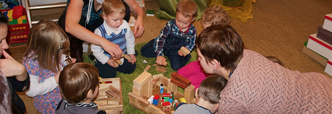 Fragen kennenlernen kinder , Kennenlernspiele